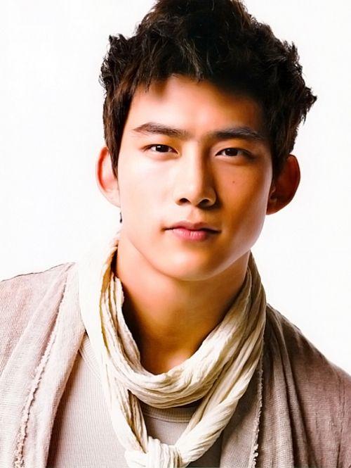 Pin On Korean Actors
