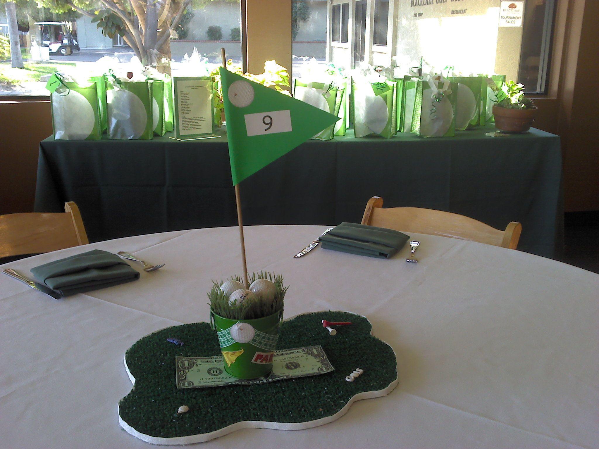 #Tournament Reception @ Blacklake Http://wp.me/s291tj