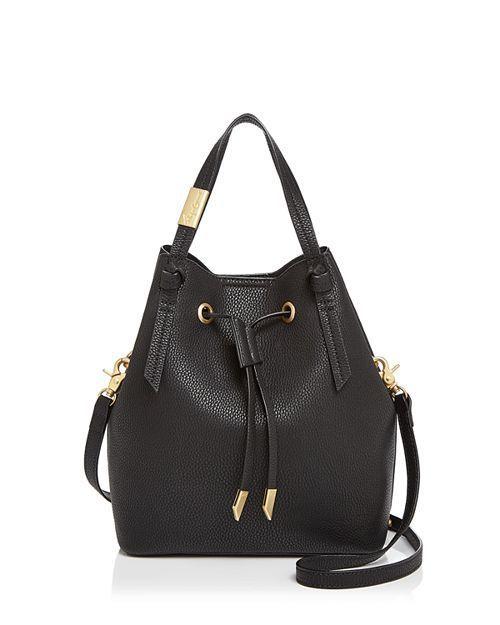 Vegan Handbags – Tedi Sarah | Shop My Looks in 2019 | Bags