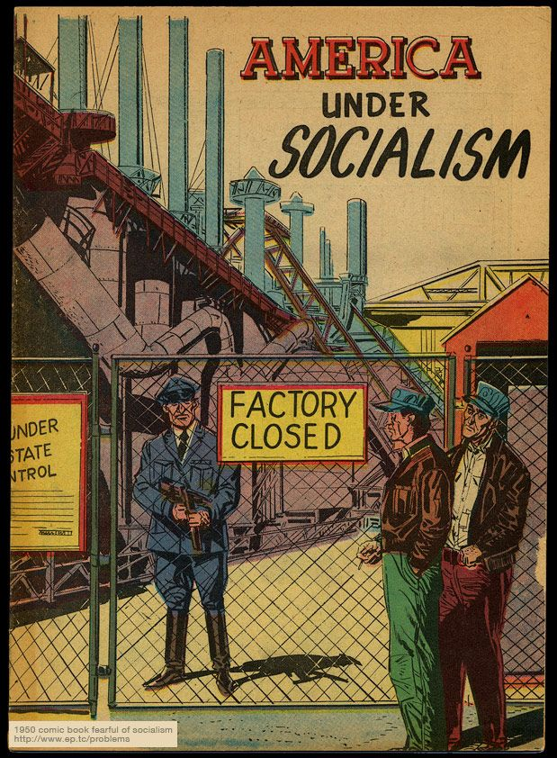 Image result for america socialism