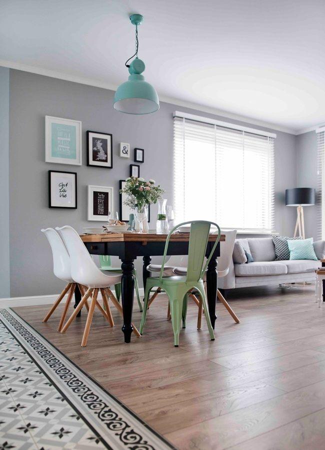 mini reformas para tu casa que cuestan menos que un iphone ideas reformas viviendas