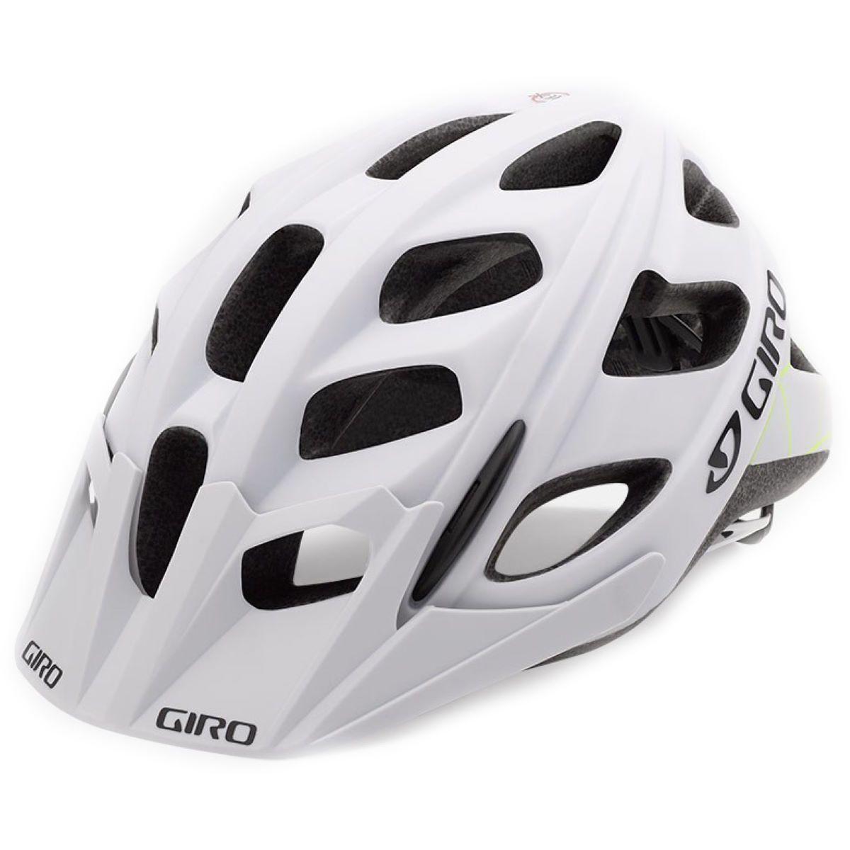 Giro Hex Helmet Mtb Helmets Mountain Bike Helmets