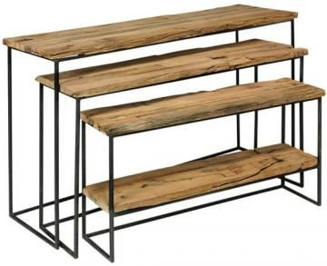 Console table by landrum tables a handcrafted furniture business in console table by landrum tables a handcrafted furniture business in charleston south carolina doll house pinterest console tables consoles and watchthetrailerfo