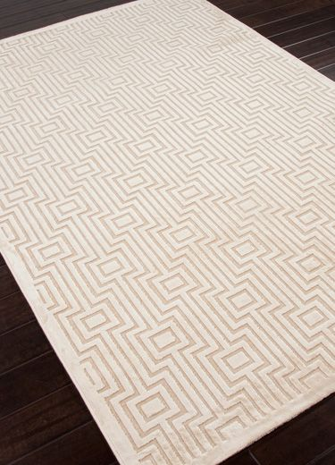 dining room rug...on back order, but if we all like, i'll check on it! JAIPUR : Show Product Description - Rug