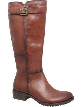 nasa boot  boots womens boots boots online