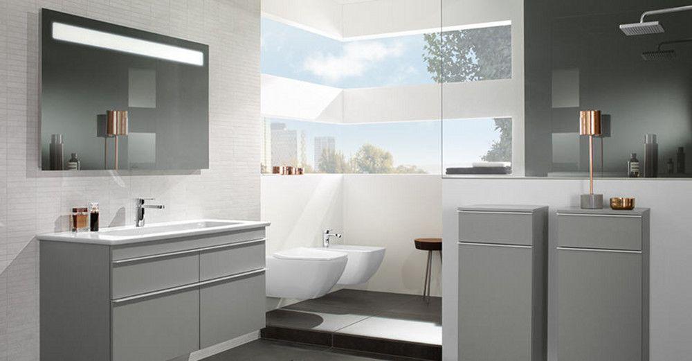 Ih Internity Home Przyjdz Zobacz Dotknij Zachwyc Sie Bathroom Design Decor Minimalist Bathroom Bespoke Bathroom