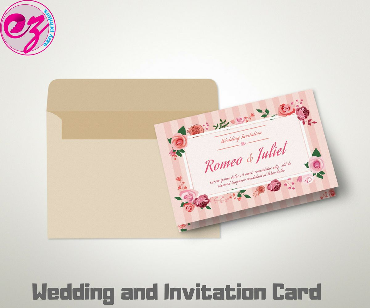 Wedding Cards Invitation Card Printing Wedding Cards Wedding
