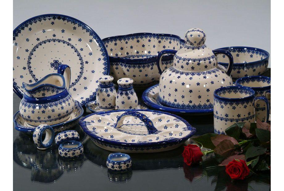 Ceramika Artystyczna Vena Ceramika Z Bolesławca Ceramika