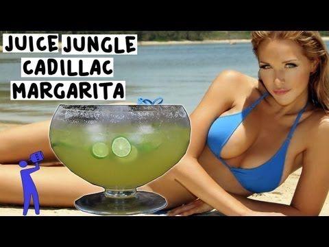 how to make noni juice youtube