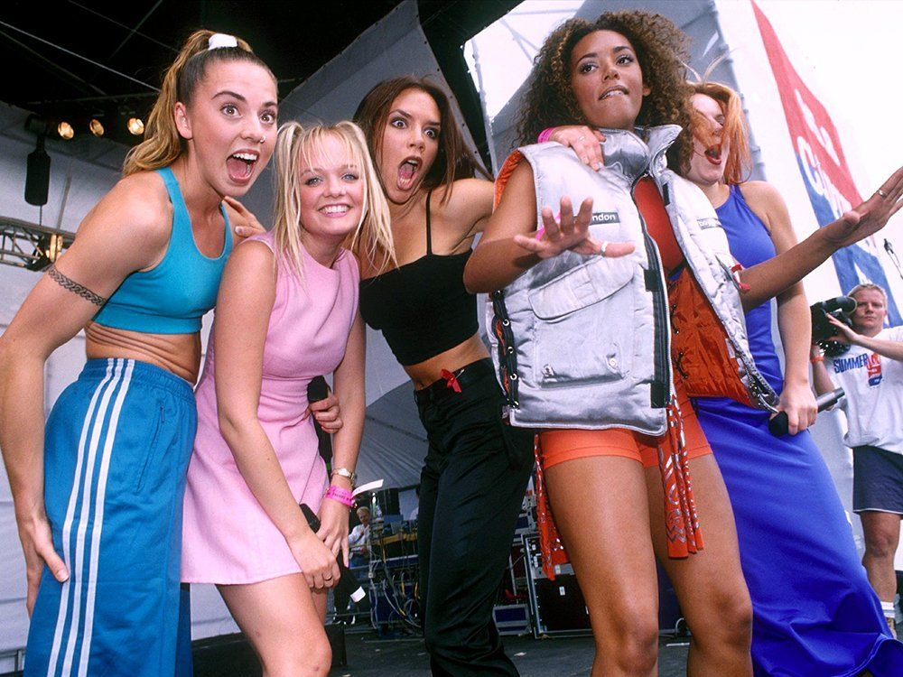 Image result for baby spice costume diy in 2019