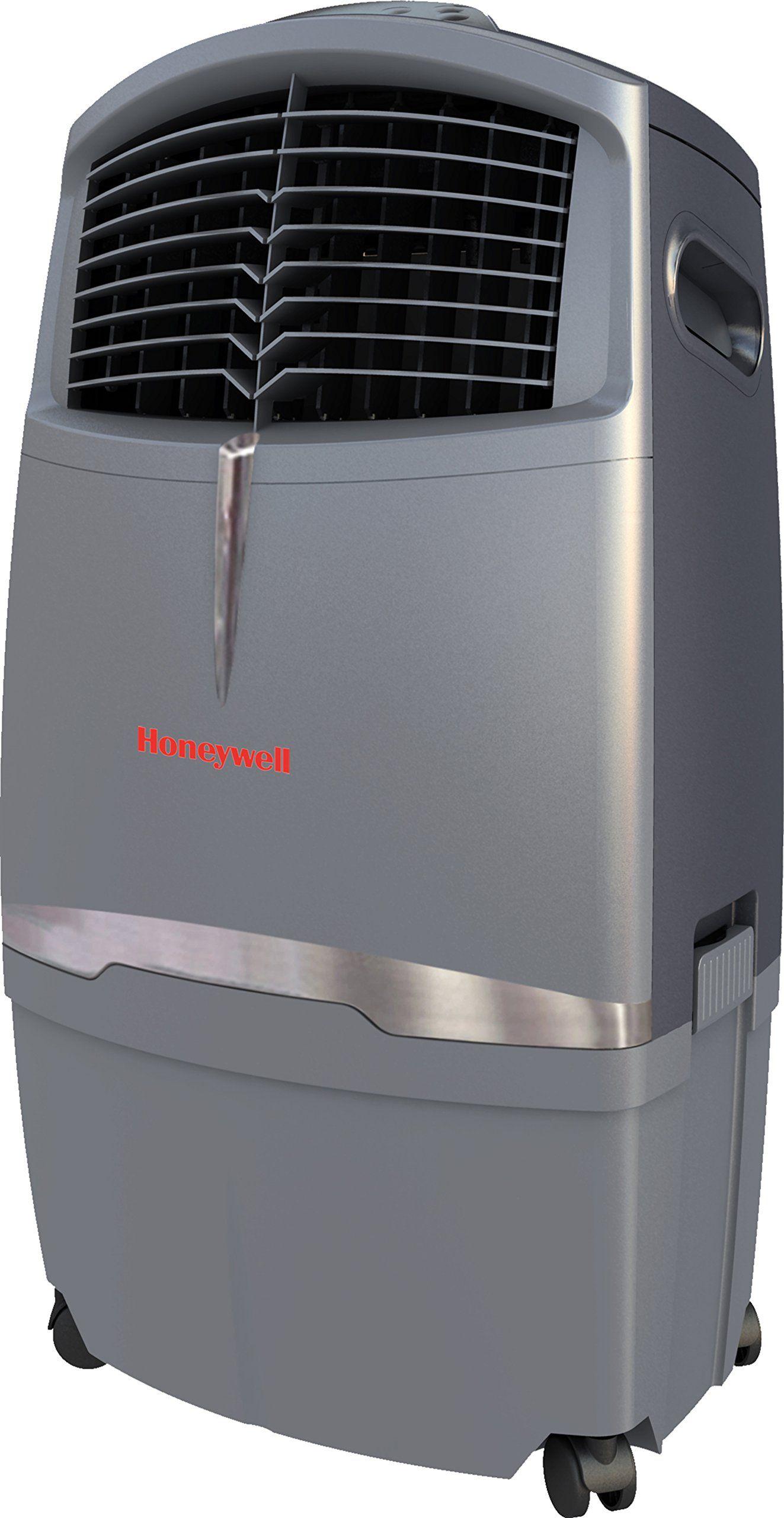 Honeywell CL30XC 63 Pt. Indoor Portable Evaporative Air