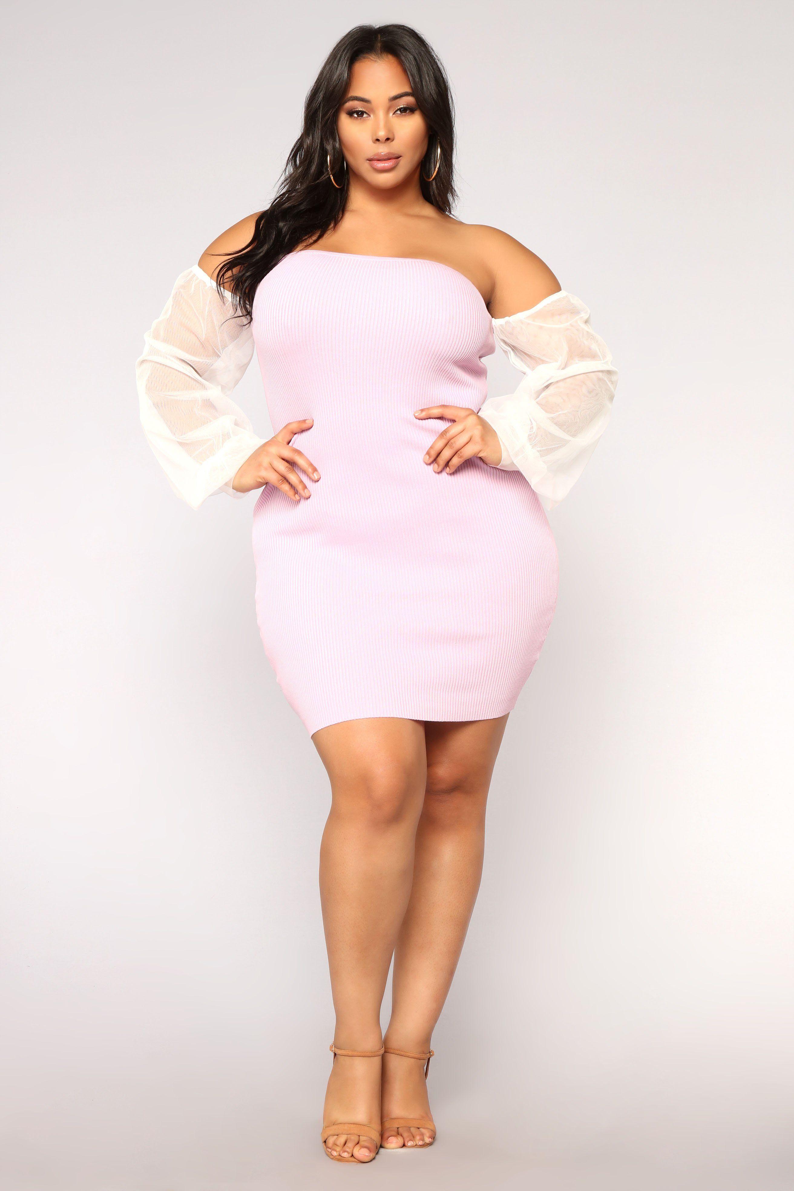 Purple Dress Www Fashionnova Com Fashion Curvy Fashion Summer Dresses For Women [ 3936 x 2624 Pixel ]