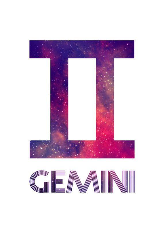 Gemini foolz!! | Gemini♊ | Pinterest | Gemini, Zodiac star ...