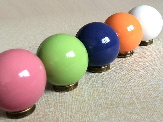 knobs kitchen cabinet knobs dresser knob drawer knobs pulls