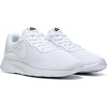 Navegar salida Nike Roshe Plazo Para Hombre Famoso Calzado tienda de descuento barato conseguir auténtica original de salida ll0kchvFz9