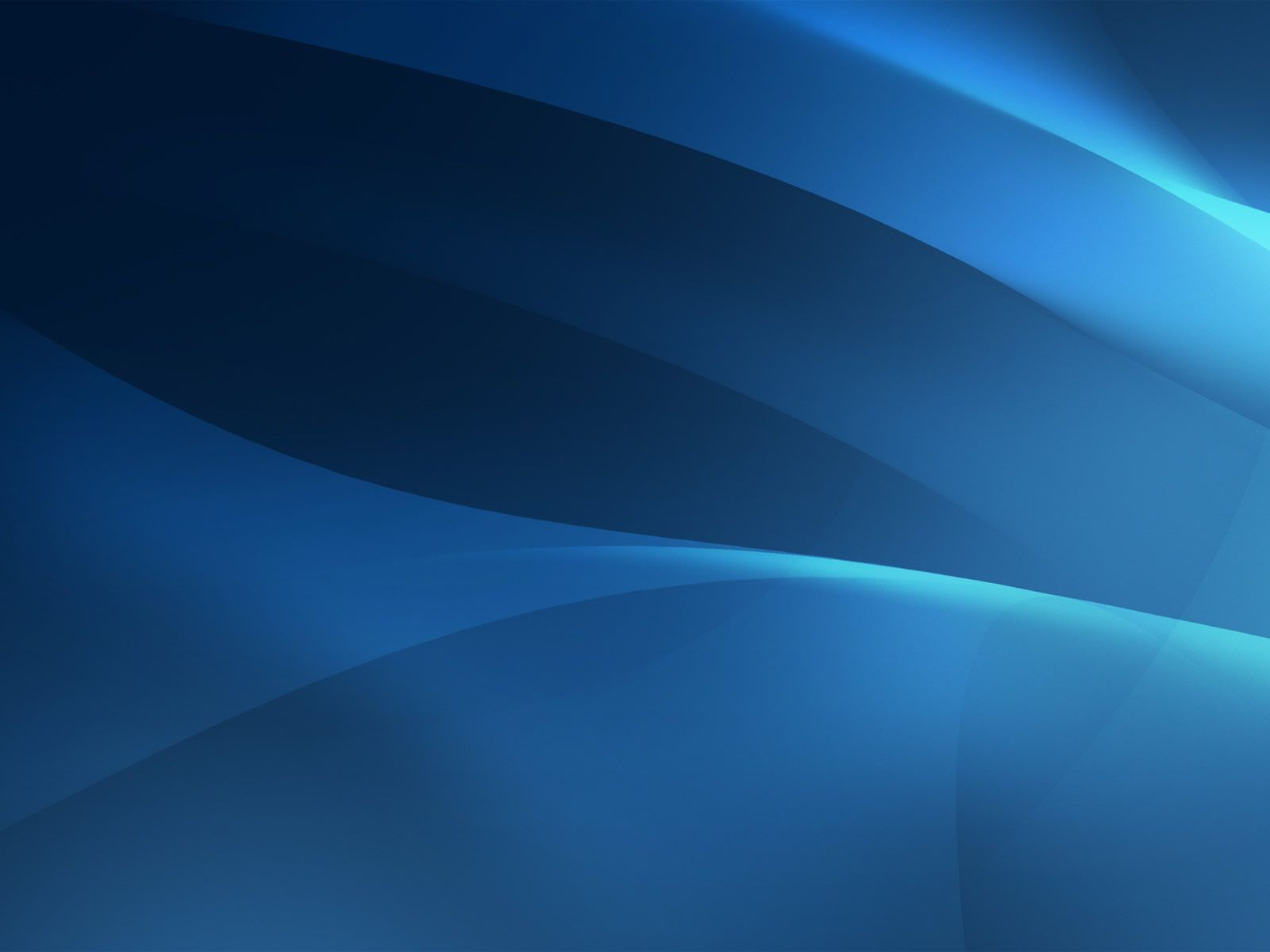 Fondos Abstractos Azules Vector Para Fondo Celular En Hd 20 Hd