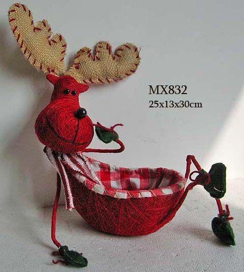 Resultados da pesquisa de   imagemade-in-china - moose christmas decorations