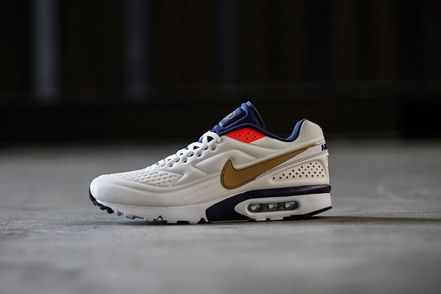 1e527ec360 Last Chance to Cop These Exclusive Items at Nike EU | Sports Shoes ...