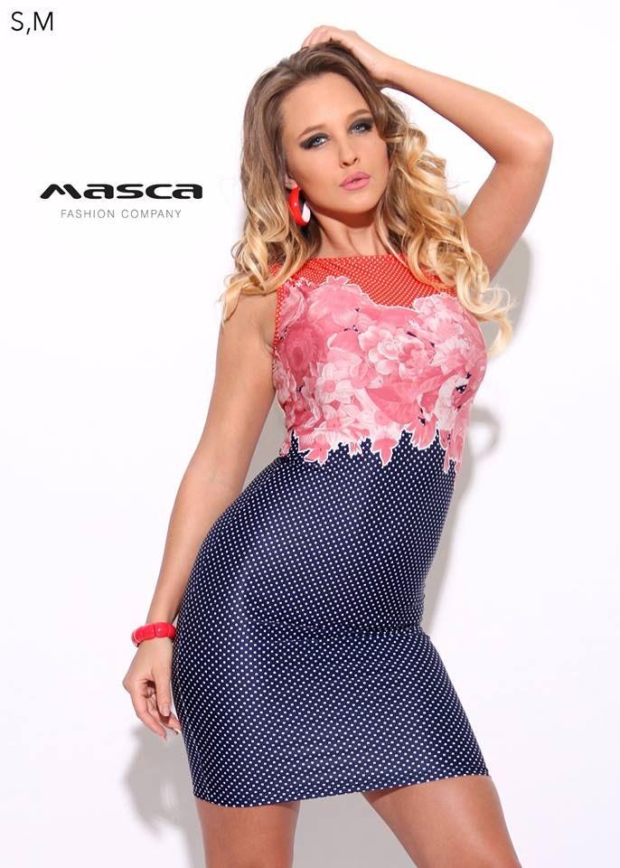 f18bee7e2e Masca Fashion   Masca   Dresses, Fashion, Mini