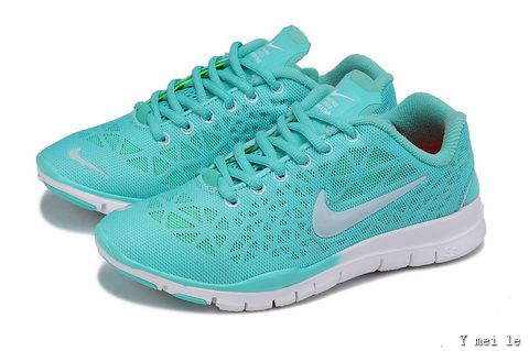 Nike Free 5.0 Women Shoes-030