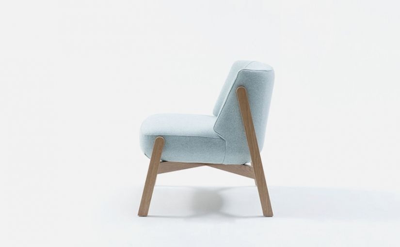 Harper Armchair Ideas By Jardan Lab Living Furniture Armchair