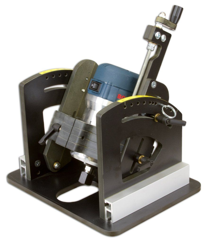 1470 angle ease is designed to fit 3 12 motors from the bosch 1617 1470 angle ease is designed to fit motors from the bosch 1617 dewalt 616 618 and porter cable 690 the angle ease allows your greentooth Gallery