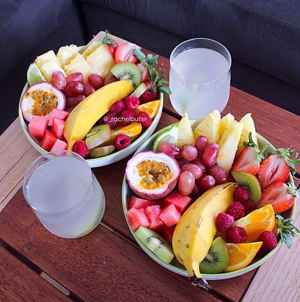 Resultado de imagem para prato saudável