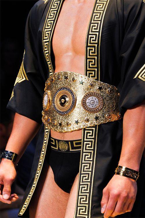 El hombre interior greek moda masculina moda y ropa - Marcas de ropa interior para hombre ...