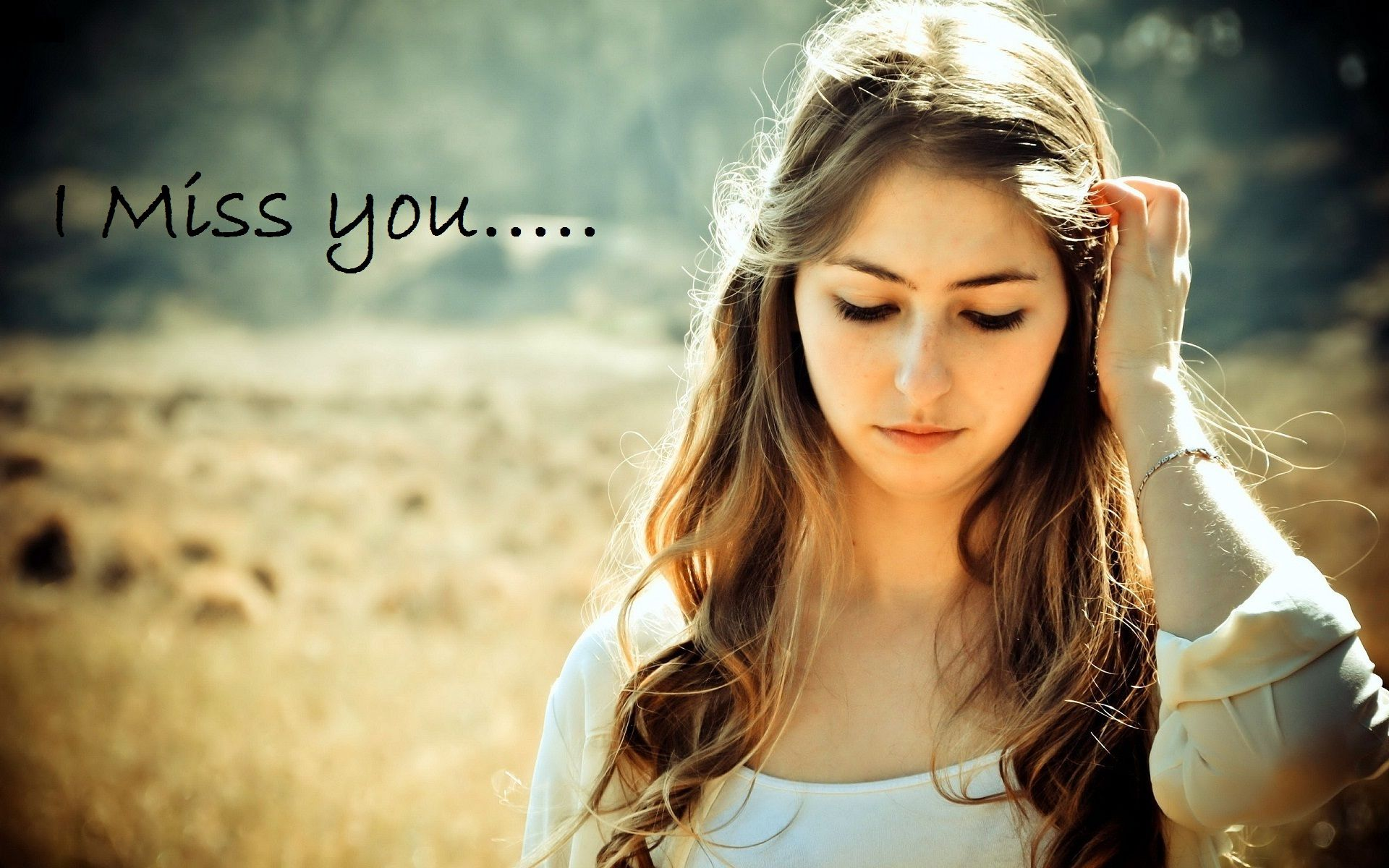 Wallpaper download i miss you - I Miss You Beautiful Hd Wallpapers Download Free