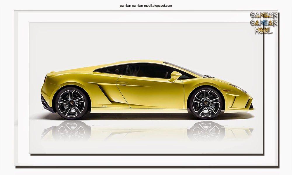 Gambar Mobil Balap Galardo Gambar Gambar Mobil Mobil Balap Lamborghini Gallardo Lamborghini