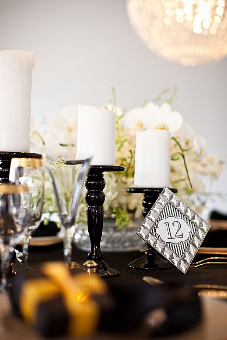 On the Web: The Bride\'s Cafe | Taittinger champagne, Table numbers ...