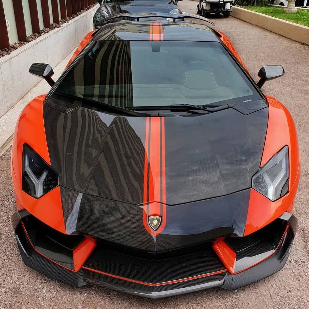 Amojunn Cars /// Red Sport Cars  #sportcars #customcars #luxurycars #sportcars