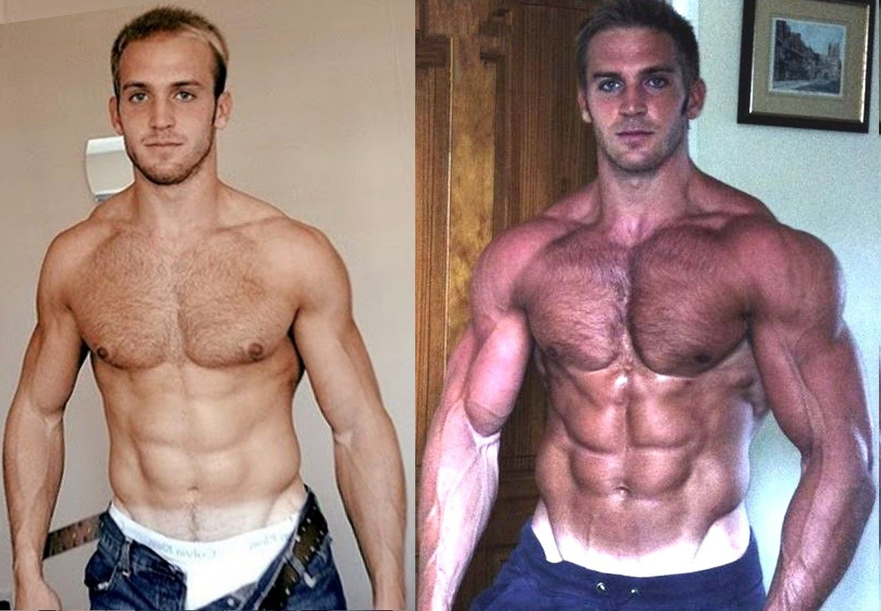 anabolic steroids and the high school As much as 6% of all us high school with more than 1 in 20 high school girls having already tried anabolic steroids take a look at a few real stories.
