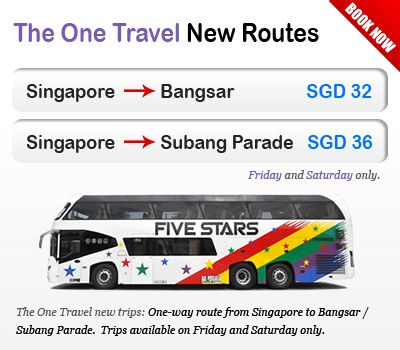 Easibook.com provides online booking of luxurious coaches and express buses tickets from Singapore to Malaysia and within Malaysia itself. http://mozelledefeo.bravesites.com/entries/general/simple-ways-to-book-the-bus-tickets-online