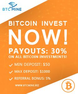 Bitcoin investment plan india in hindi