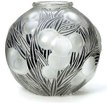 Lalique Glass Menagerie Other Glass Art Pinterest Glass Art