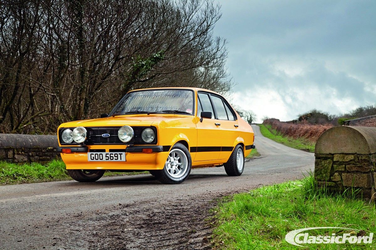 Pin By Chris Gross On Ford Pinterest Ford Escort Ford And Cars