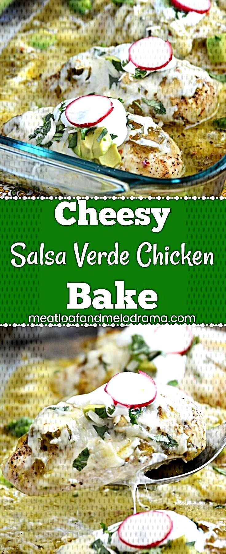 Pin on Easy chicken breast recipes few ingredients