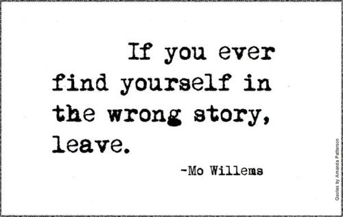 Mo willems quotes