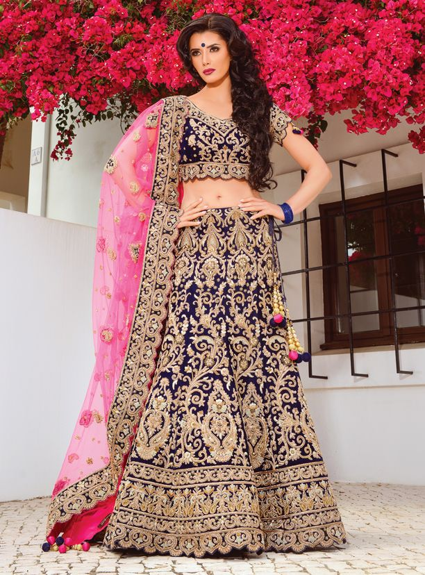 Fashion Gallery Khush Mag Asian Wedding Magazine For Every Bride And Groom Planning