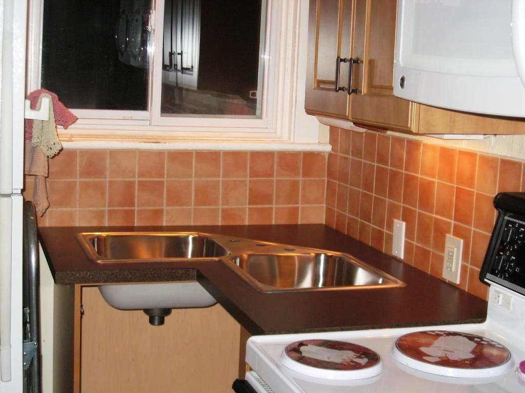 Corner window kitchen sink   best ideas corner kitchen sink design highquality  corner