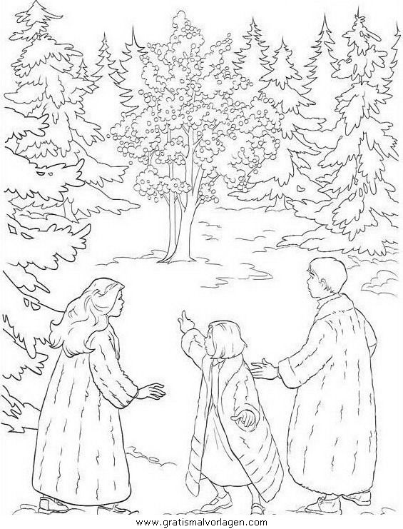 Pin By Dee Beckham On Narnia Disney Coloring Pages Cartoon