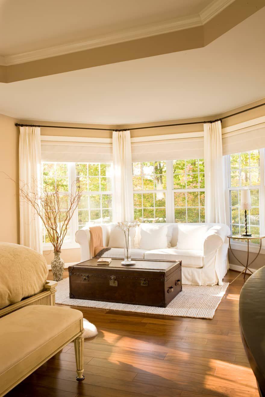Bedroom Interior Design Ideas Inspiration Pictures Homify Interior Design Classic Bedroom Bedroom With Sitting Area