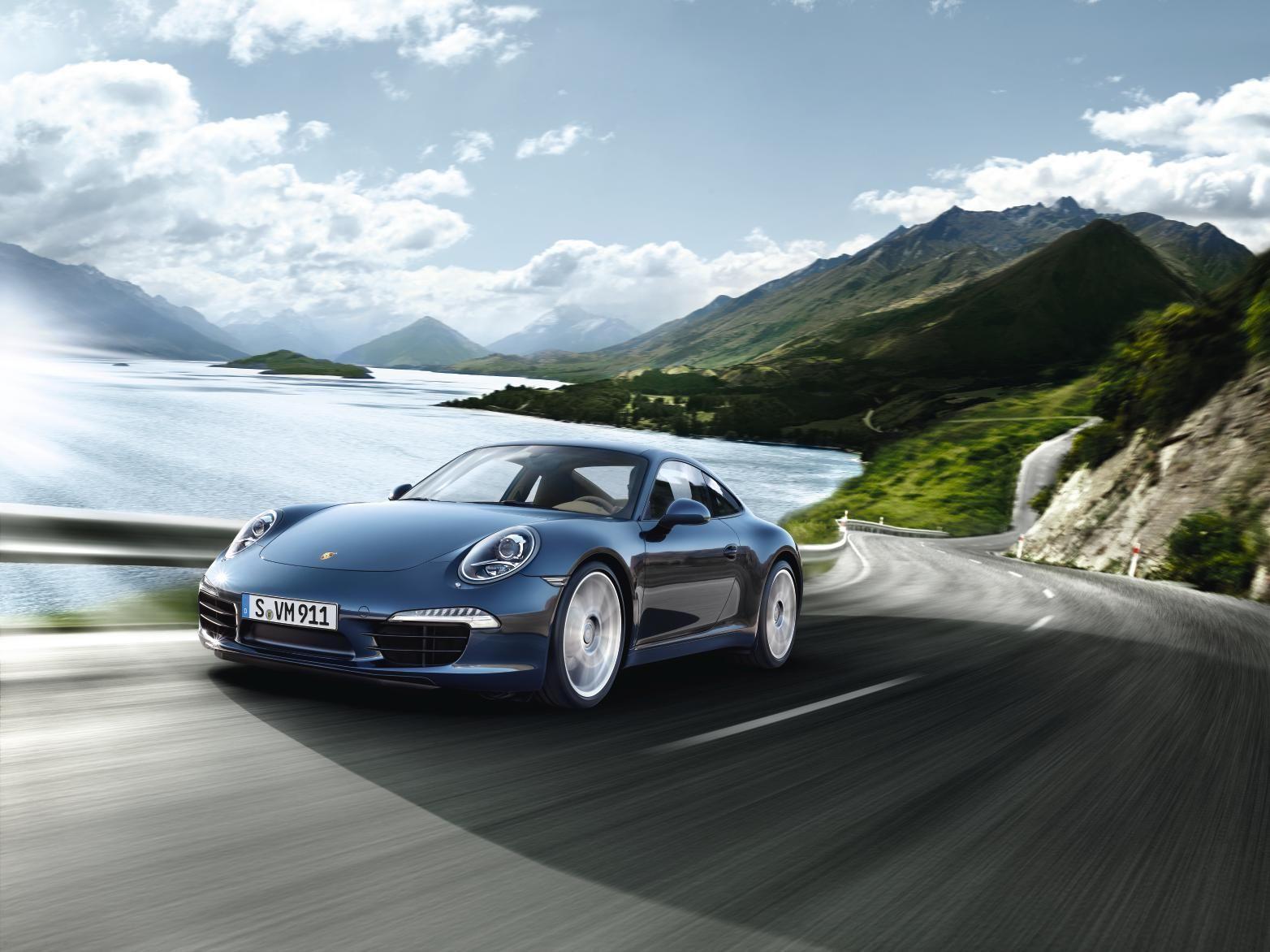 Porsche Approved En Centro Porsche Madrid Norte Localice El Porsche De Sus Suenos En Http Www Porsche Madridnorte C Porsche Carrera Porsche 911 Porsche 991