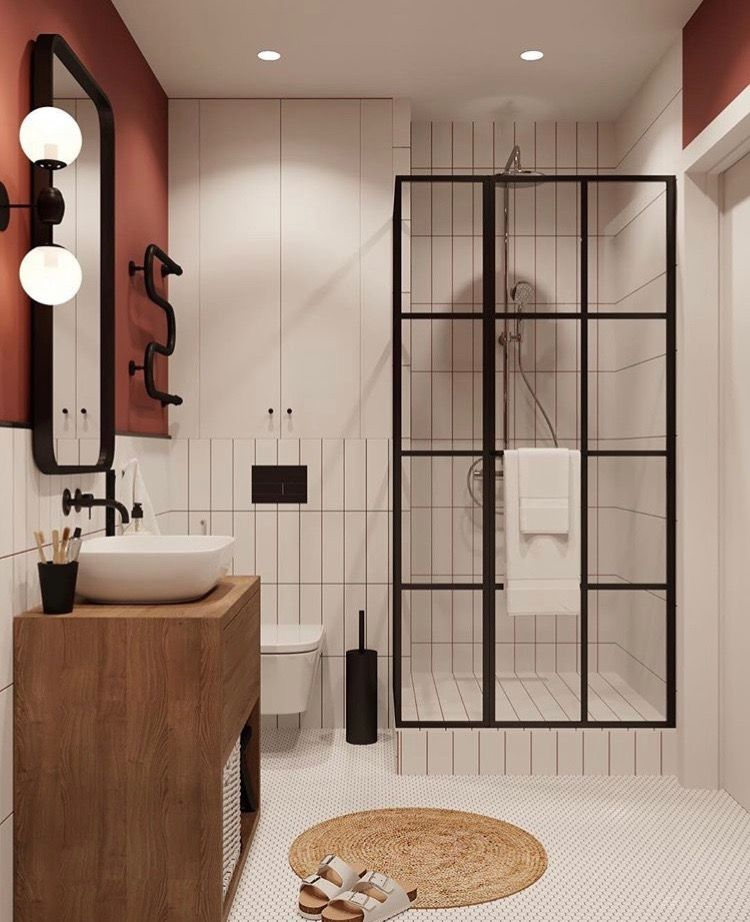 I Ll Leave This On Your Feed So Your Designer Has Some Bathroom