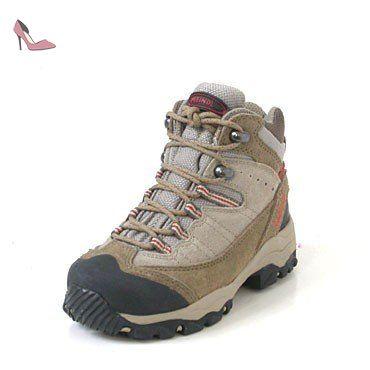 Meindl Durban Chaussures de randonn/ée