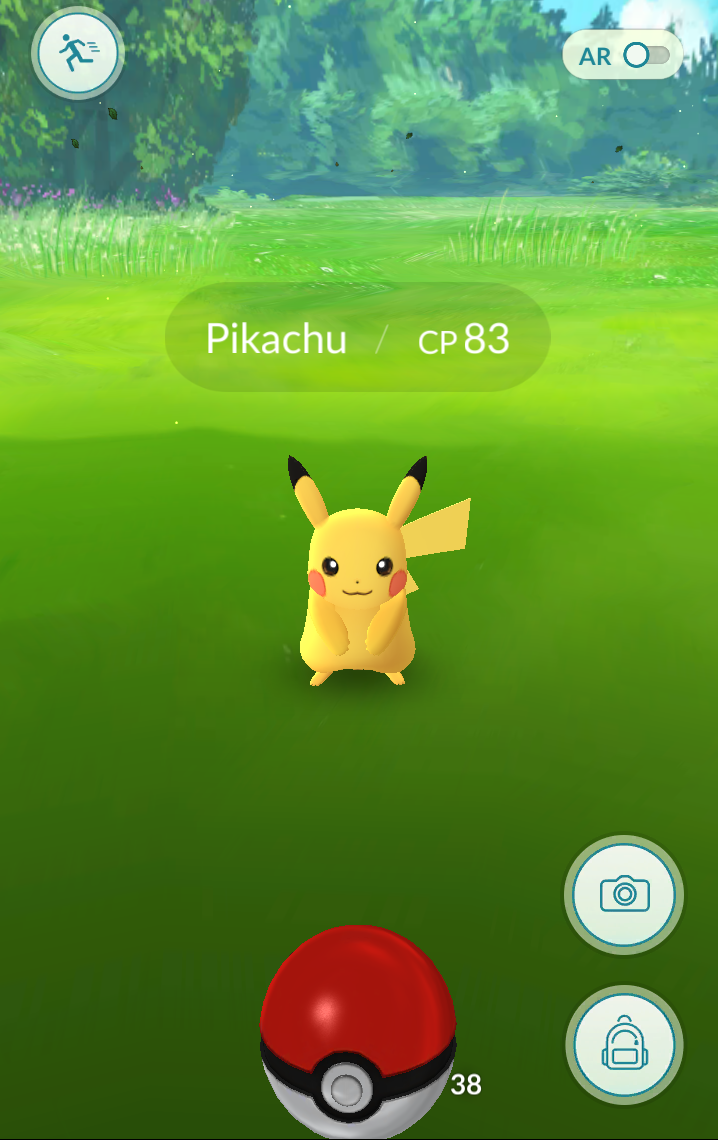 25cdf999c95956f39afbb53feff1986d - How To Get The Pokemon You Want In Pokemon Go