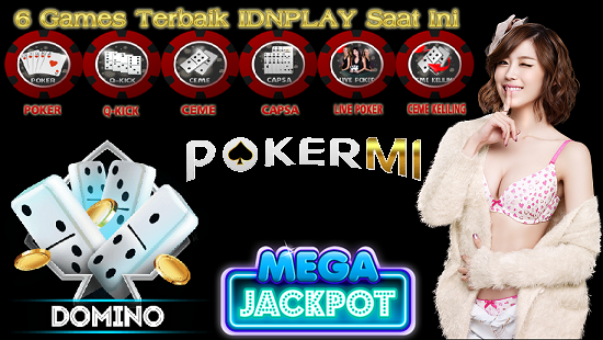 Pokermi Link Cara Hack Chip Domino Online Android Melakukan Cara Hack Chip Domino Online Android Chips Android Domino