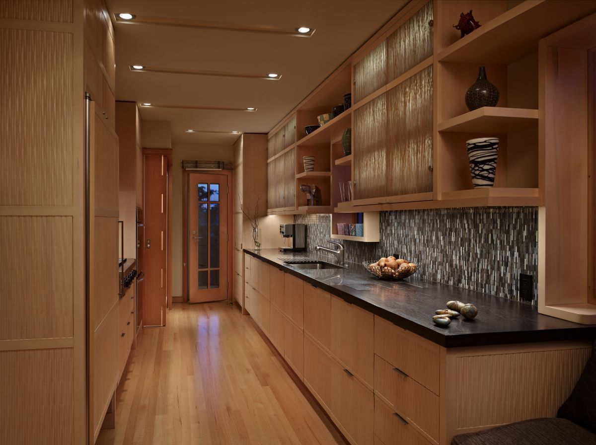 Wood Kitchen Cabinets Ideas Designs Http Www Woodesigner Net Has Excellent