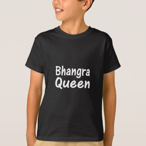 Bhangra T-Shirt